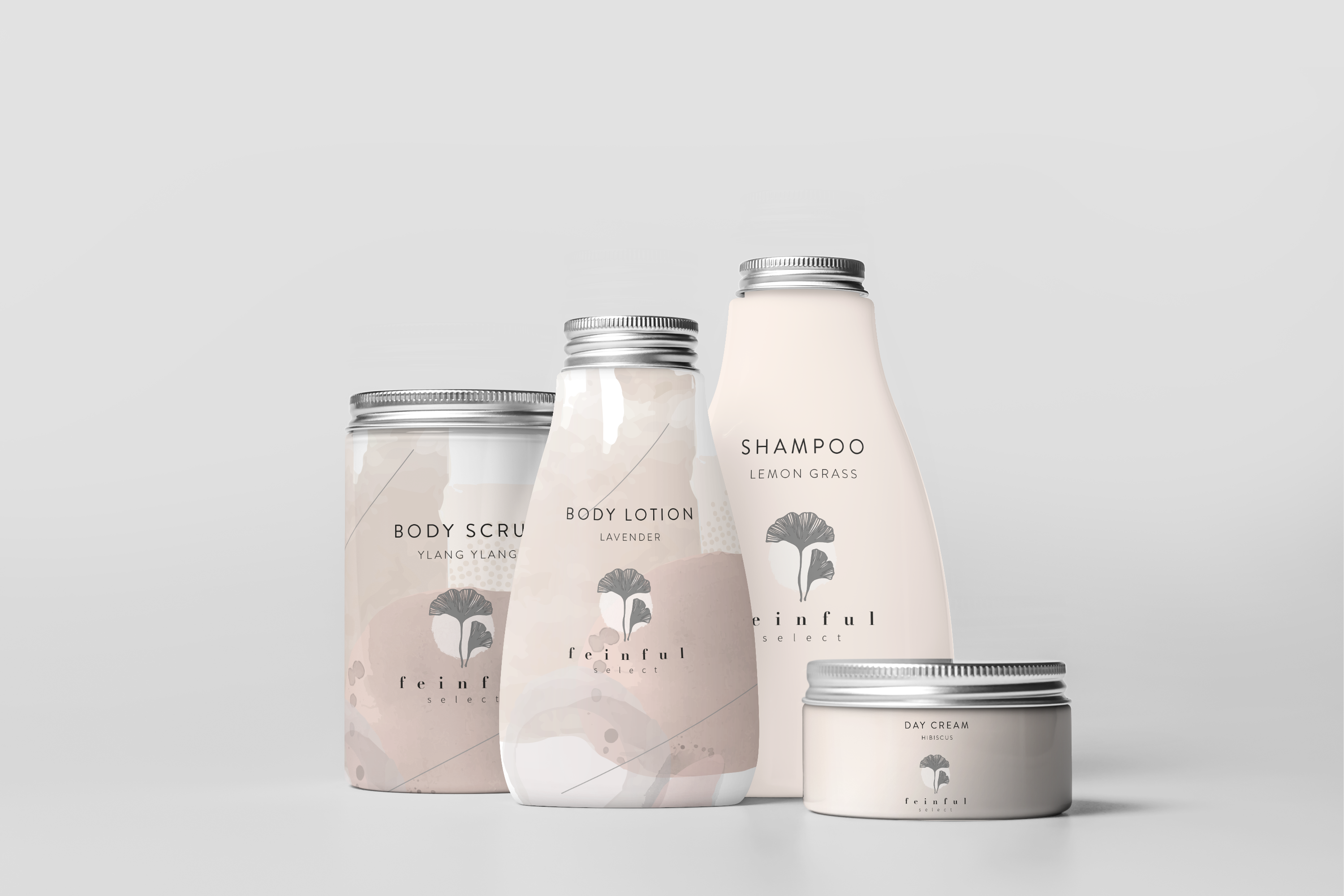 packaging design, graphic design, graphic designer, packaging, product design, design, branding, visual identity, creative business, creative agency, graphic design agency